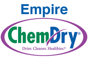 Empire Chem-Dry